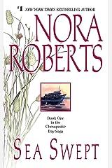 Sea Swept (Chesapeake Bay Book 1)