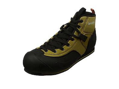 [フォックスファイヤー] airista エアリスタ UL Wading Shoes ウェーディングシューズ メンズ