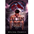 Lucien: Dragofin Mated: Book 2 (Dragonfin Clan Mated)