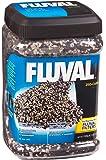 Fluval Zeo-Carb Charbon filtrant 1200g