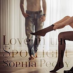 Sophia Peony