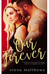 Our Forever Kindle Edition