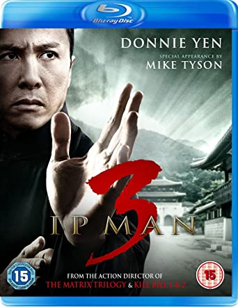 ip man 1 full movie download in hindi dubbed