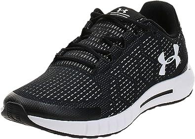 Micro G Pursuit Se Running Shoe