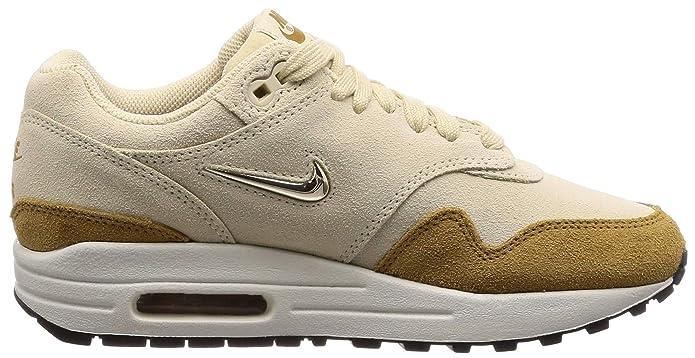 d702dba8d8e Amazon.com | Nike Women's Air Max 1 Premium SC | Shoes