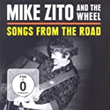 Songs from the Road - Live in Texas (CD + DVD)