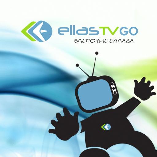 ellas-tv-go