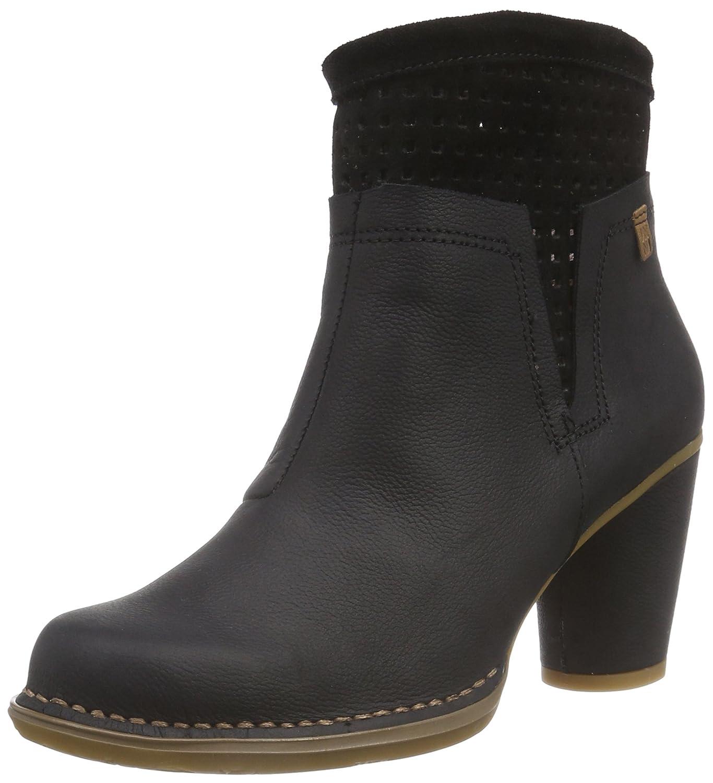 El Naturalista Women's Colibri N495 Boot