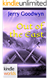 The Foreworld Saga: Out of the East (Kindle Worlds Novella)