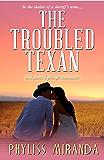 The Troubled Texan (Kasota Springs)