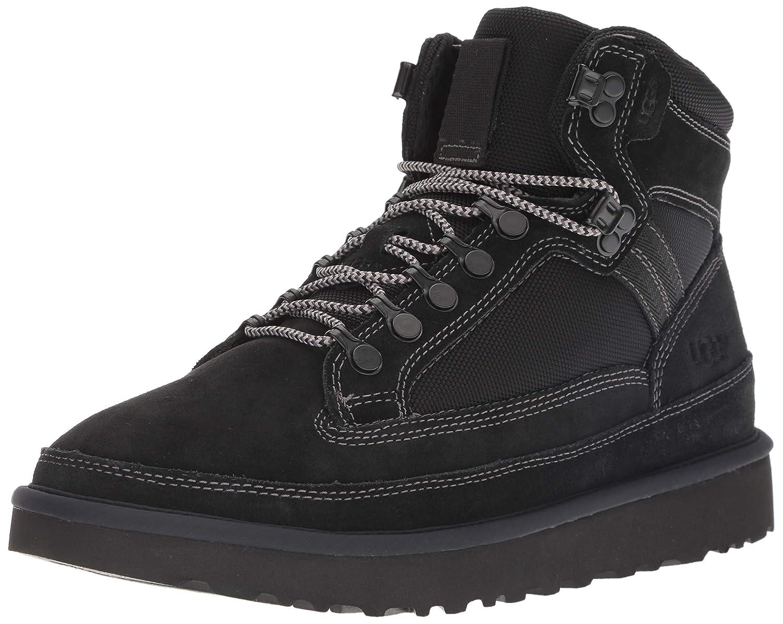 3dbb72896ca UGG Men's Highland Hiker Hiking Boot