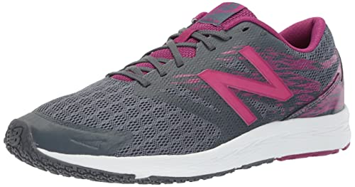 Atletismo es Balance New De Amazon Zapatillas Flash Mujer Para wTxHIq8