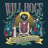 My American Dream