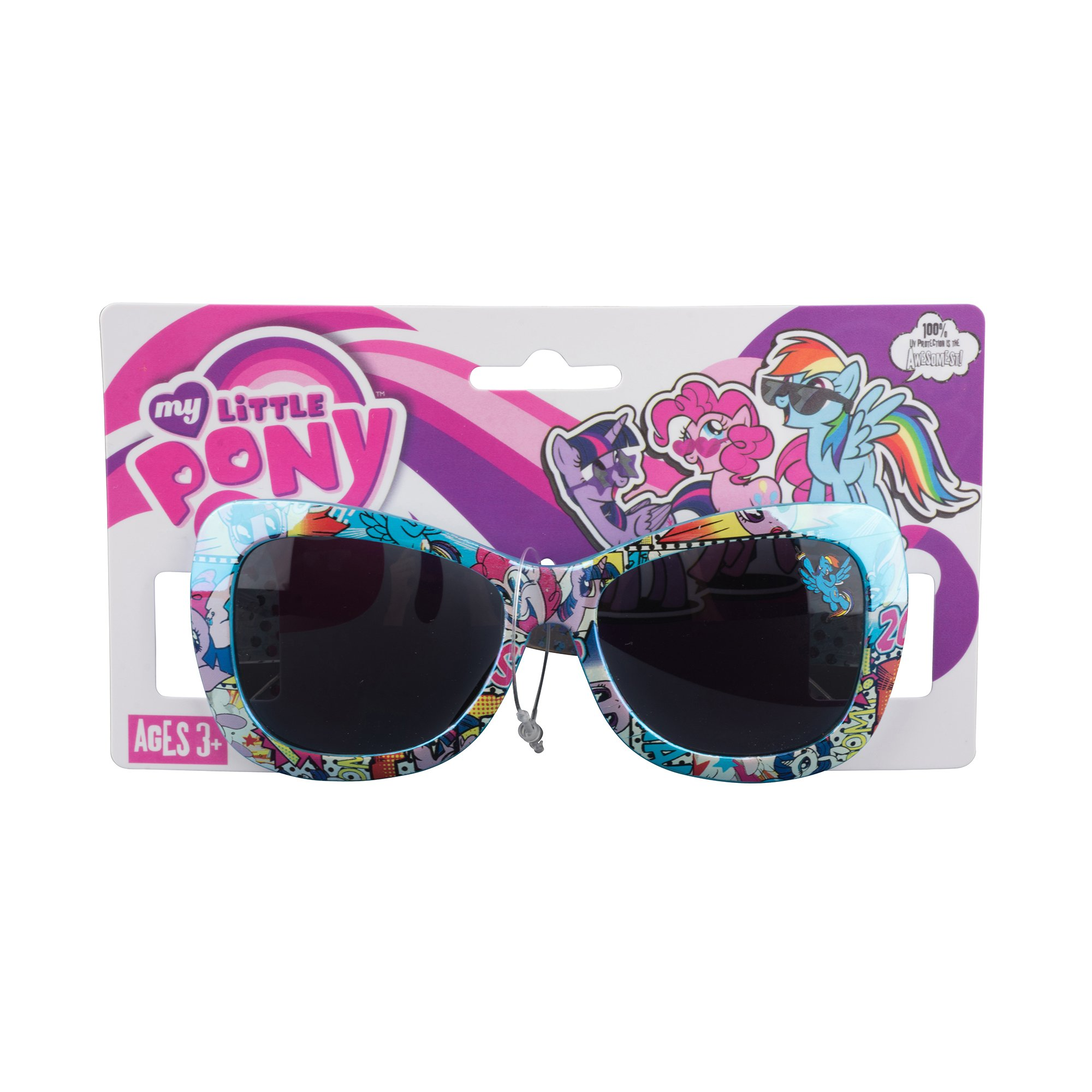 5b81d726e2c KIDS SUNGLASSES – GIRLS FASHION 100% UV SUNGLASSES, JOJO SIWA ...