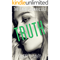 Truth (The Zara Chronicles Book 2)