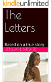 The Letters: Based on a true story