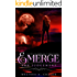 Emerge: The Judgment: (Immortals of Indriell Book 2)