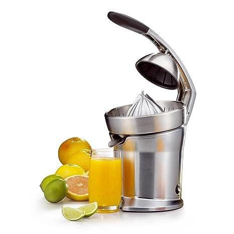 Gastroback Design Citrus Juicer Advanced, 220/230 V, 50/60 Hz,