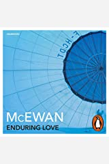 Enduring Love Audible Audiobook
