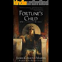 Fortune's Child: A Novel of Empress Theodora