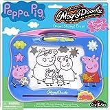 Peppa Pig Mini Magna Doodle (Multi-Colour)