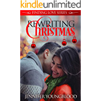 Rewriting Christmas (Finding Love)