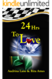 24Hrs To Love (Need For Speed)
