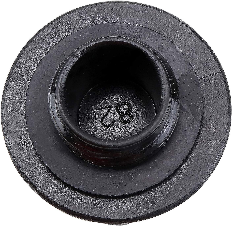Beck Arnley 016-0052 Oil Filler Cap