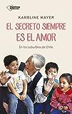 Las gafas de la felicidad: Descubre tu fortaleza emocional eBook: Rafael Santandreu
