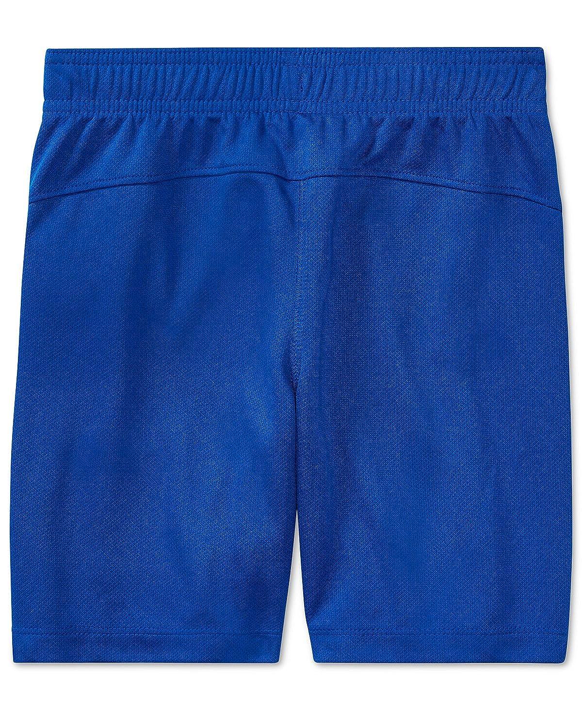 Blue Size 4T RALPH LAUREN Boys Athletic Shorts