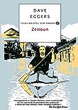 Zeitoun (Versione italiana) (Strade blu. Non Fiction) (Italian Edition)