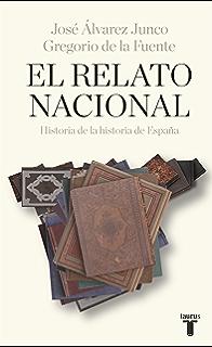 España, una nueva historia (ENSAYO Y BIOGRAFIA) eBook: Ruiz-Domènec, José Enrique: Amazon.es: Tienda Kindle