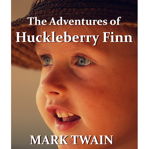 the symbolism of games in mark twains adventures of huckleberry finn The adventures of huckleberry finn symbol of the lightning people and brings rain to the vivian easton the adventures of huckleberry finn twain, mark.