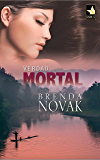 Verdad mortal (Mira) (Spanish Edition)