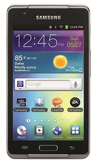 samsung yp gi1 galaxy s wifi 4 2 portable media player mp3 rh amazon co uk