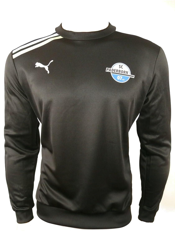 Sweatshirt xxxlSport Gr Sc Paderborn 07 Puma dCWBoreQx