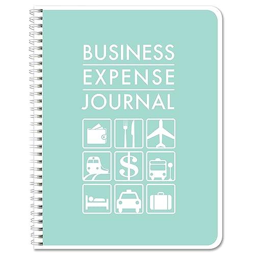 tax diary amazon com