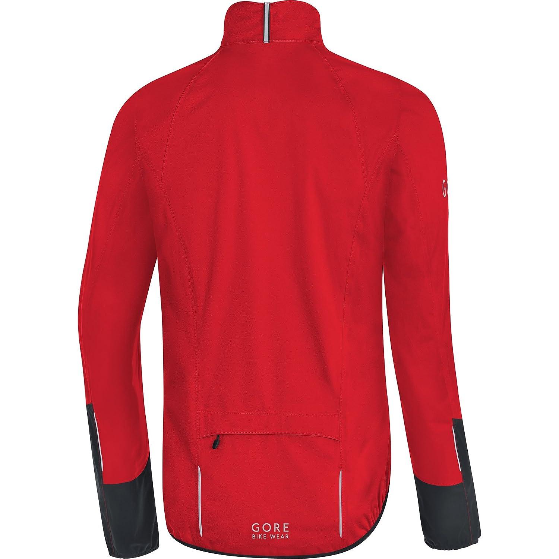 020148cb2 Amazon.com   Gore Bike WEAR Men s Cycling Jacket