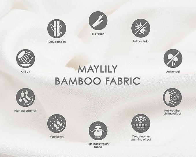 d9fd2118fc7f MayLily® Premium   SUPERCAT Balaclava Cagoule Chapeau d hiver Mignon et Chaud  pour Super Bébé Enfant   4-5 ANI   100% Bambou Minky   Antiallergique ...
