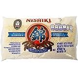 NISHIKI Musenmai Rice 1 kg