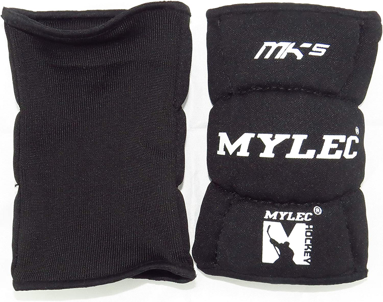 143A Mylec Inc Mk1 Youth Ultra Pro 8`` Elbow Pad