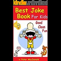 Best Joke Book For Kids Best Funny Jokes And Knock Knock Jokes 200