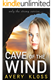 Cave of the Wind (The Dawn of Man: Peta's Story Book 3)