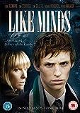 Like Minds [2006]