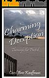 CHARMING DECEPTION: Through the Portal