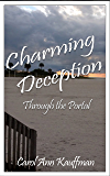 CHARMING DECEPTION: Through the Portal