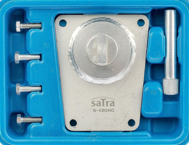 s-x2ohc Timing Set oel/Opel CDTi (modelos de 2 liter Diesel Timing Tool como OEM en48245 & en48246: Amazon.es: Coche y moto