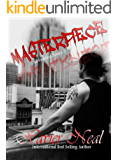 Masterpiece (Adrenaline Series Book 3)