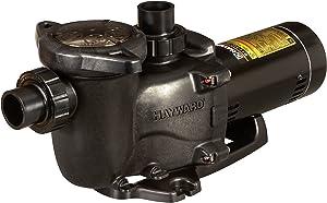 Hayward SP2307X10 MaxFlo XL 1 HP Pool Pump