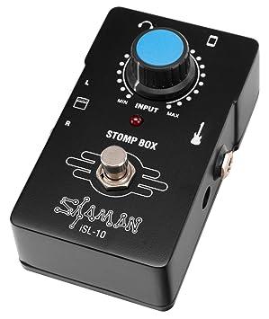 Unterhaltungselektronik Professionelle Audio-aufnahme Irig Gitarre Link Kabel Adapter Amp Audio Interface Converter Gitarre Pedal Effekte Tuner Link Linie Gitarre Zubehör Für Iphone